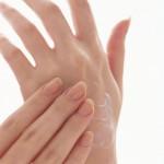 Hand Pain, Trigger Finger, Wrist Strain, Sprain, Fractures, Carpal Tunnel Sydrome, Tendinitis