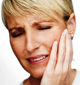 Jaw Pain & Physiotherapy