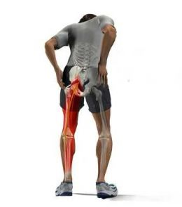 Physiotherapy for Pinched Nerve at Back