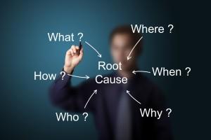 shutterstock_86214838_RootcauseGraphic